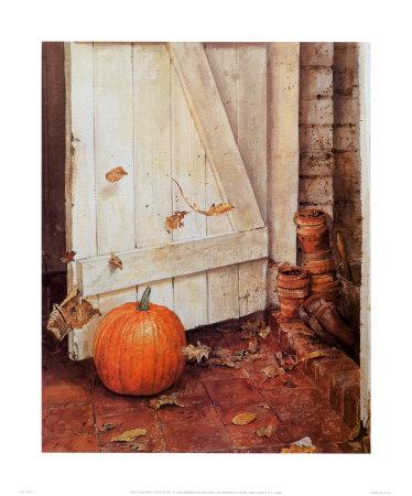 Doorstop picture by allposters.com