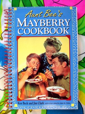 mayberry-cookbook